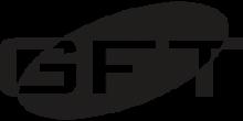 GFT Artes Gráficas